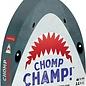 Chronicle Books Chomp Champ Game