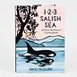 Buy Olympia 1,2,3 Salish Sea