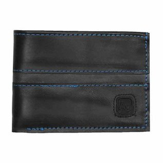 Alchemy Goods Franklin Bi-Fold Wallet