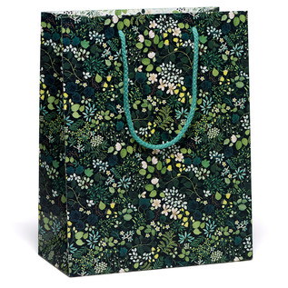 Red Cap Cards August Clover Gift Bag