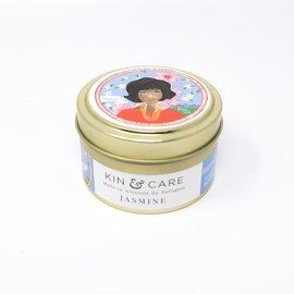 Kin & Care Aretha Franklin Icon Candle