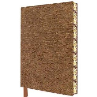 Simon & Schuster / Andrews McMeel Textured Bronze Artisan Journal