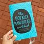 Free Period Press Look Back, Plan Ahead Workbook