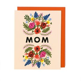 Little Low Mother's Day - Flowers for Mom