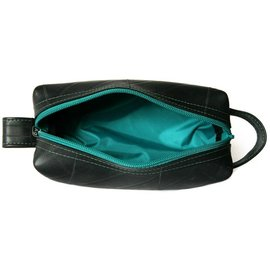 Alchemy Goods Elliott Mini Dopp Kit