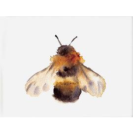 Jennifer Dean Art Bumblebee Print