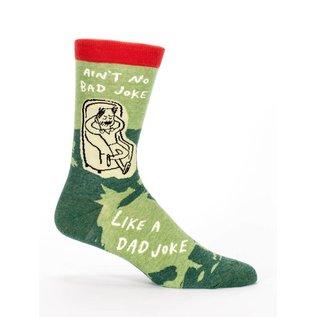 Blue Q Blue Q Men's Socks