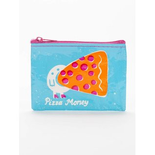 Blue Q Blue Q Coin Purses