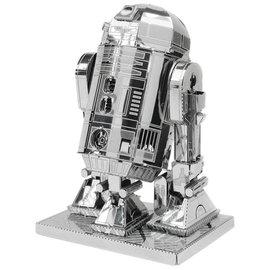 Fascinations Star Wars R2-D2 3-D Model Kit
