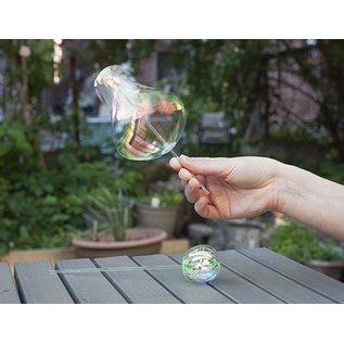Kikkerland Design Inc Rainbow Twirler