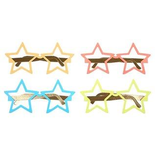 Meri Meri Jazzy Star Paper Specs