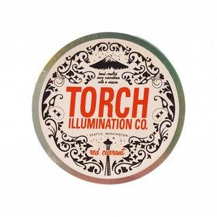 Torch Illumination Co. Torch Illumination Soy Candles