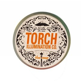 Torch Illumination Co. Torch Illumination Soy Candles