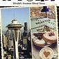 Penguin Group Mad Libs - I Love Seattle