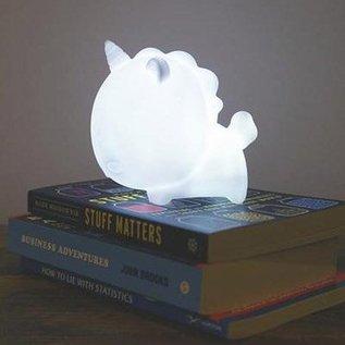 Smoko Unicorn Ambient Light