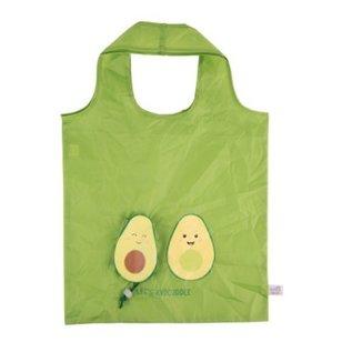 Sass & Belle Sass & Belle Shopping Bags