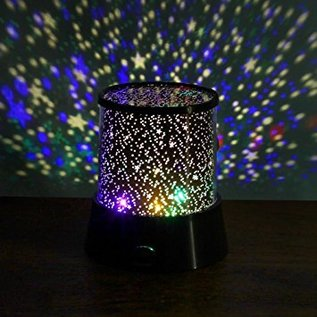 Streamline Starry Sky LED Room Light