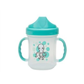Ore Originals Lil' Bitty Octopus Sippy Cup