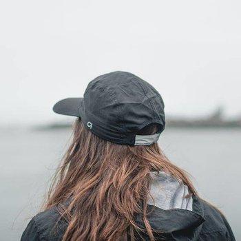 Nomad Cap Vrouwen