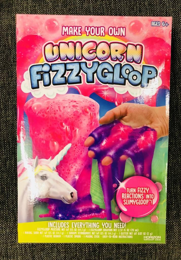 HORIZON Unicorn FIZZYGLOOP™