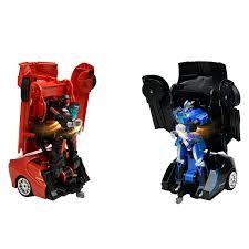 ODYSSEY:  AUTO MOTO BATTLE BOTS