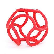 Bolli (red)