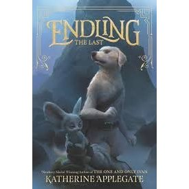 ENDLING THE LAST