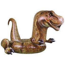 KANGAROO Jurassic World 2 T-Rex Pool Float