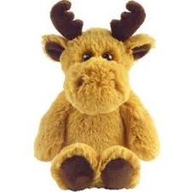 TY: ARCHIBALD - moose reg