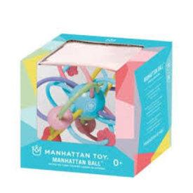 Manhattan Ball (Boxed)