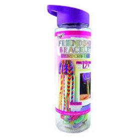 Fashion Angels: Friendship Bracelet Hydro- Craft kit