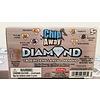 SCHYLLING: Chip Away - Diamond