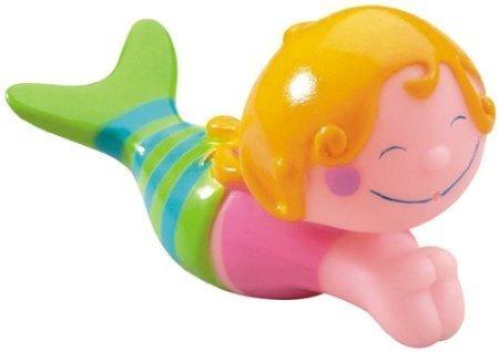 HABA Mermaid Squirter - HABA