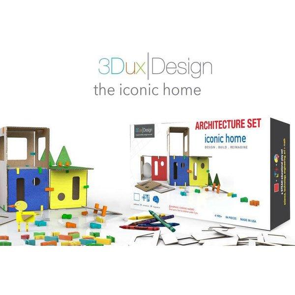 Image result for 3dux design