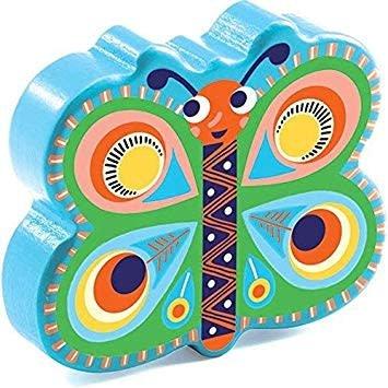 Animambo - Maracas Butterfly