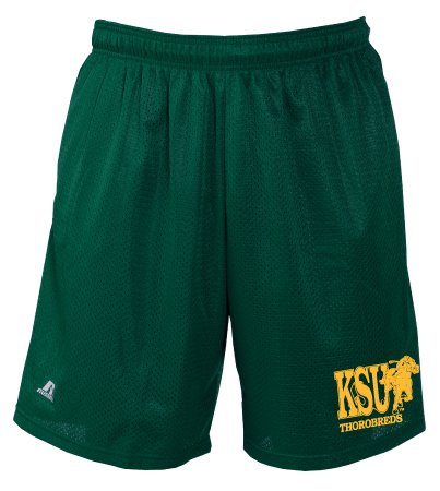 Russell Athletic Russell Athletic Shorts