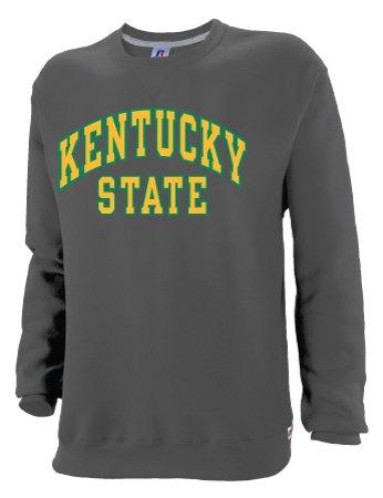 Russell Athletic Kentucky State Sweatshirt