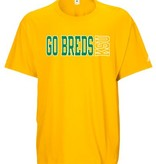 Russell Athletic Go Breds T-Shirt