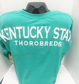 MV SPORTS Kentucky State Spirit Jersey
