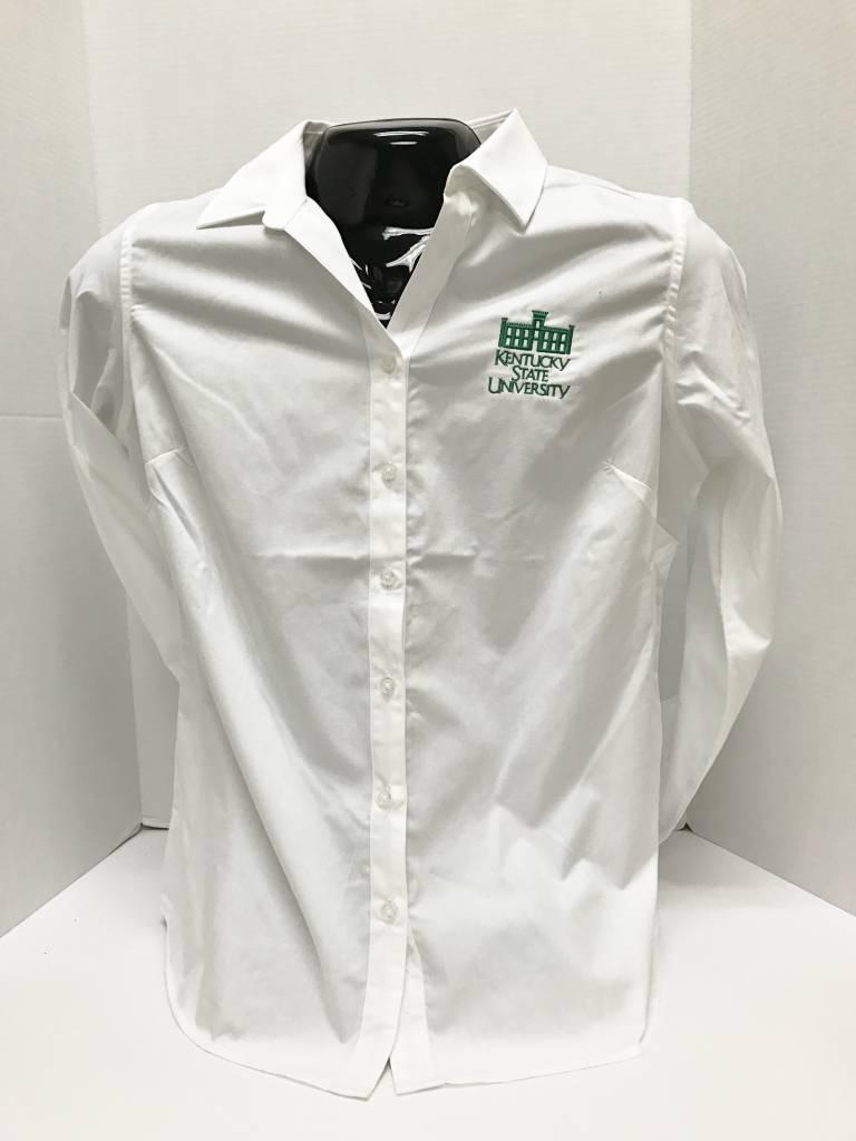 Cutter & Buck Kentucky State Dress Shirt