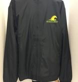 MV SPORTS Liberty Jacket
