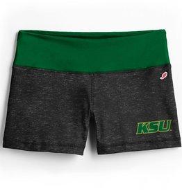 League KSU Boy Shorts