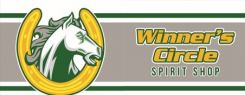 Winner's Circle Spirit | Kentucky State University