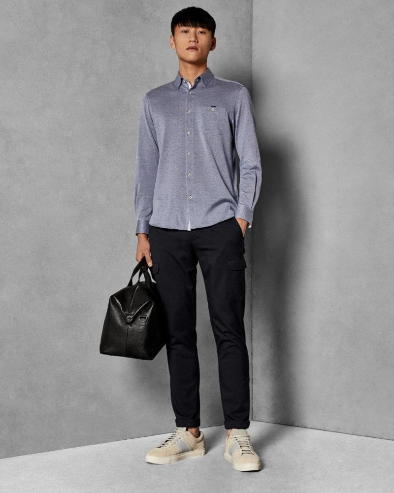 Ted Baker Timothy