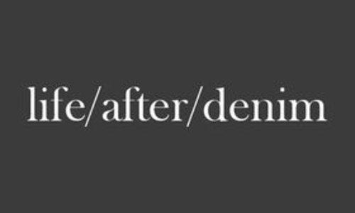 Life After Denim