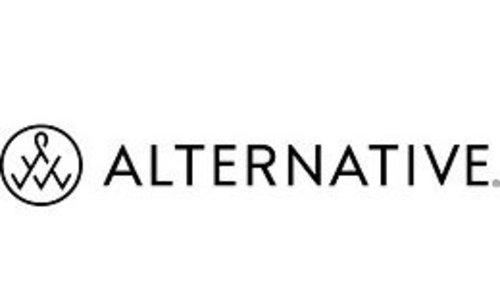 Alternative