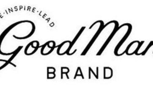 Goodman Brand