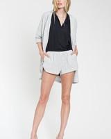 dRA dRA Pacifica Shorts
