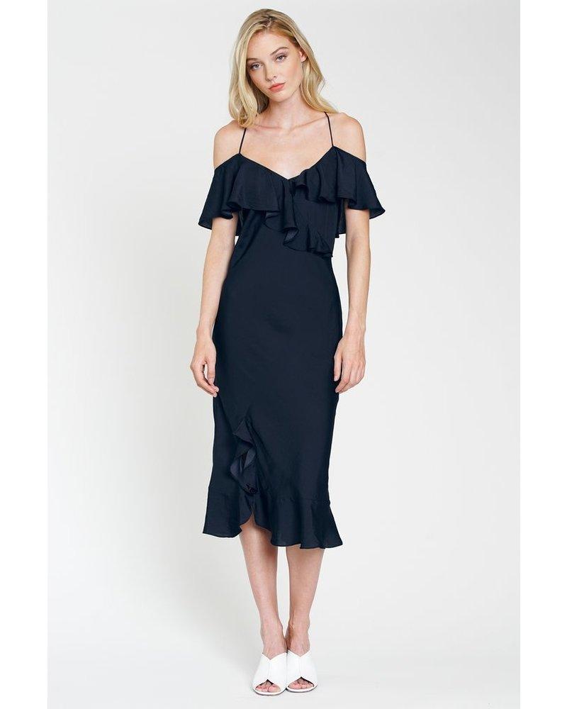 dRA dRA Havana Dress