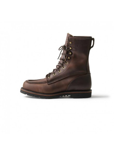 Filson Uplander Boot